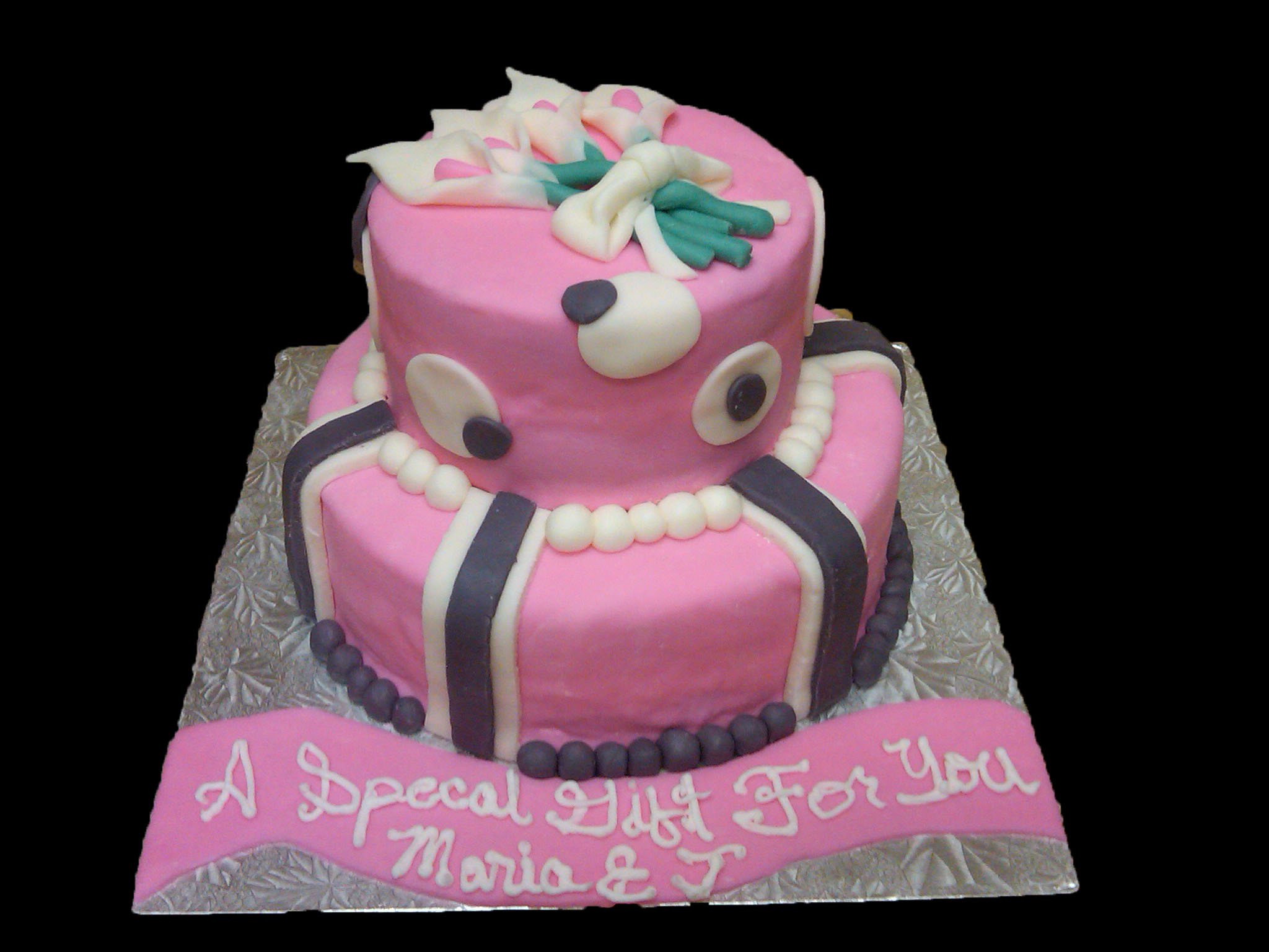 GLAPION CAKE DESIGNS HOME